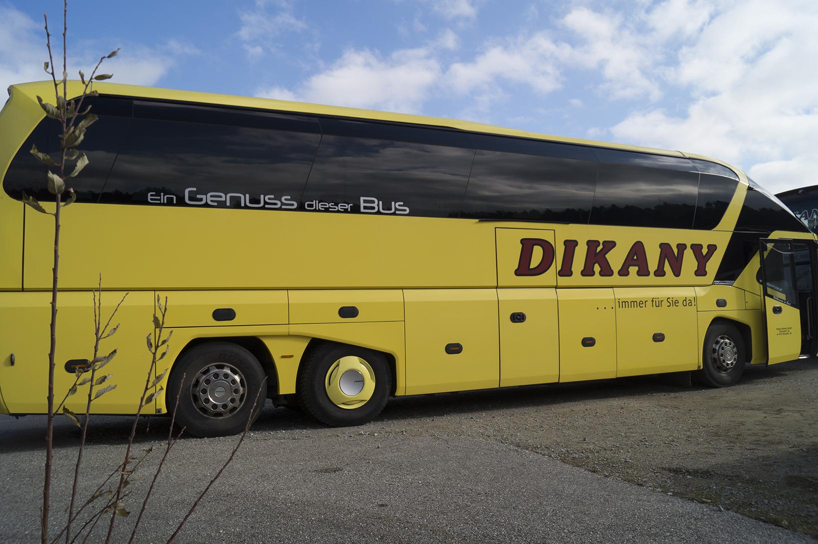 DSC08197